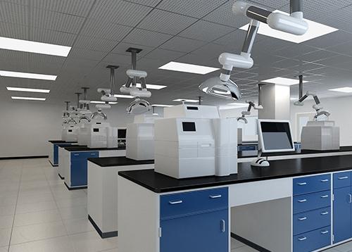 湖南生物实验室